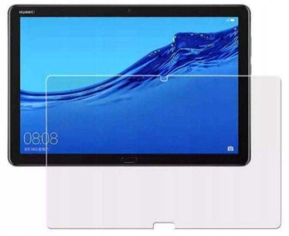 Nowe szkło hartowane do tabletu Huawei 10 cali