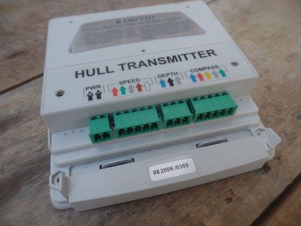 Raymarine TackTick Hull Transmitter