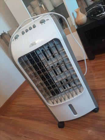 Klimatyzator  Wodny Hb AC0080MW