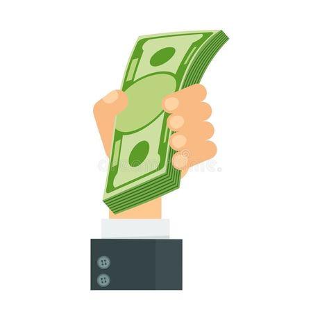 Udzielę pożyczki prywatnej bez BIK i KRD, na dowód, oddłużanie, na500+