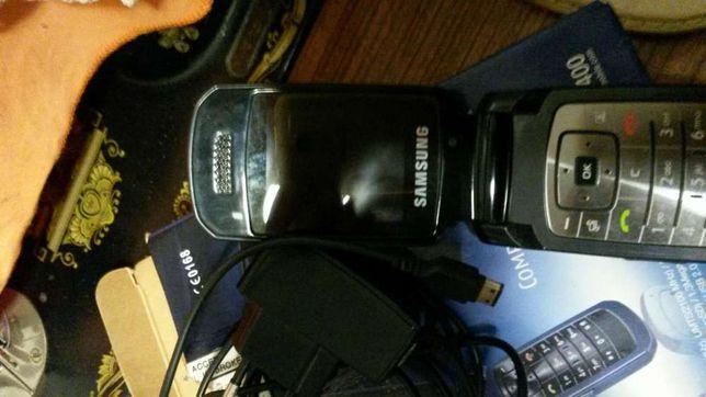 Samsung 3 g