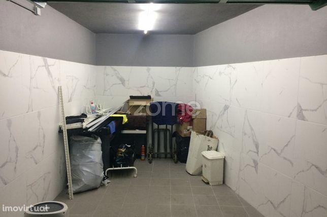 Garagem para venda em Ferreiros- Braga