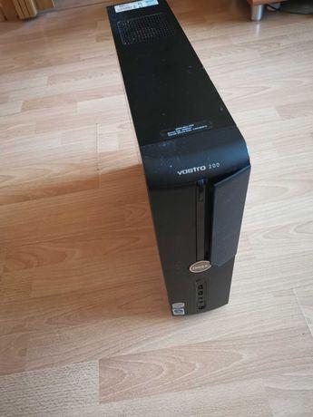 Komputer Dell VOSTRO 200 DC8LF