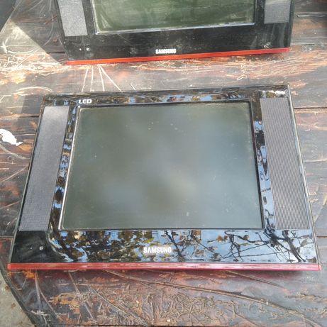 Телевизоры 2 плазми