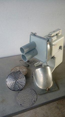 Robot kuchenny Bauknecht. Zaproponuj cenę