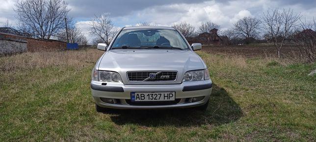 Продам Volvo s40