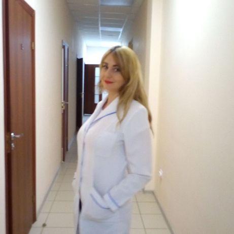 Косметолог Черноморск