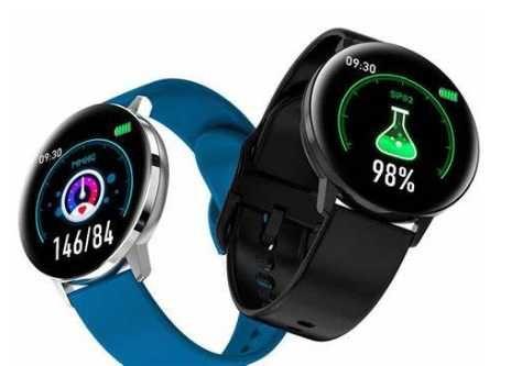 Smartwatch td28 różne kolory