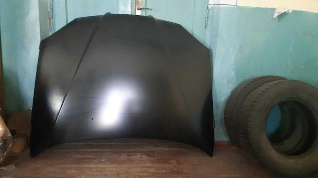 Капот Шевроле Нубира 3 Chevrolet Laceti /Nubira  2004 год