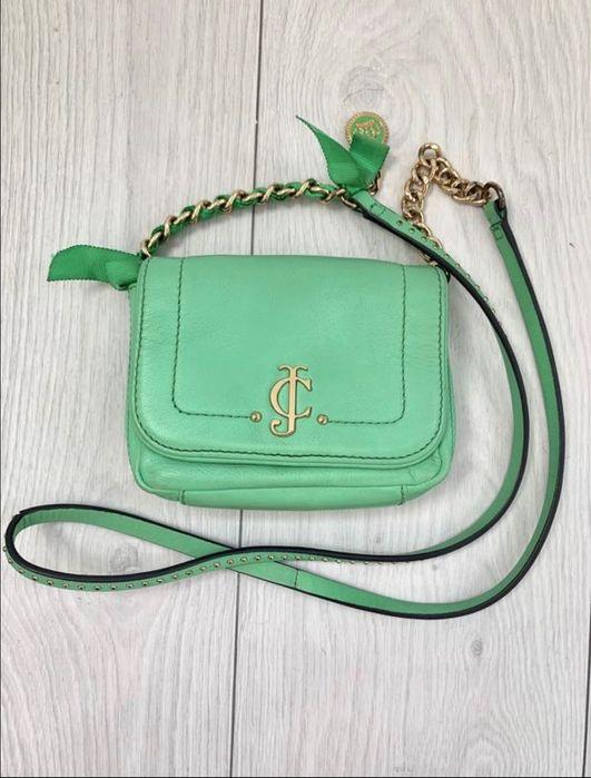 Женская сумочка Juicy Couture Киев - изображение 1