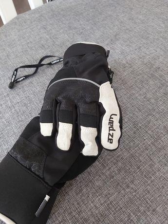 Rękawice narciarskie WED'ZE 900 - 10 lat - dla dzieci
