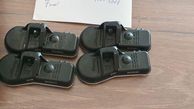 Czujniki ciśnienia Renault Scenic IV Megan IV Talisman Koleos Kadjar