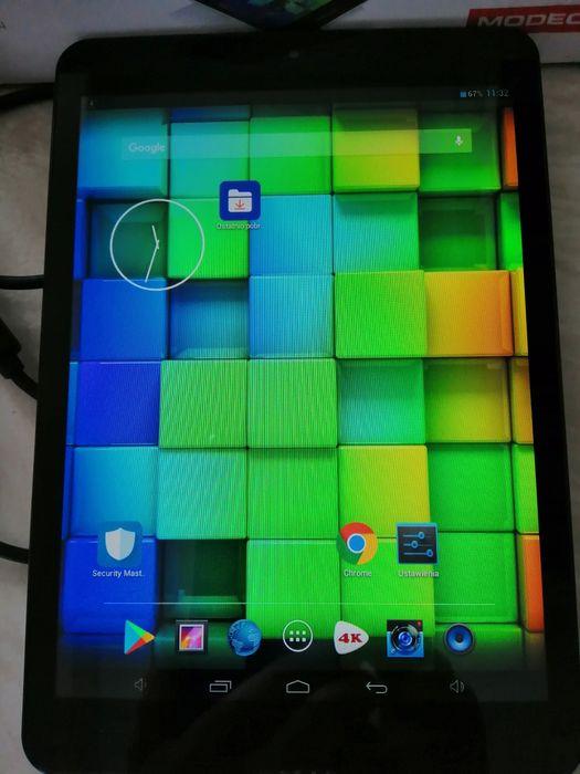 Tablet Modecom Freetab 1001 Łomża - image 1