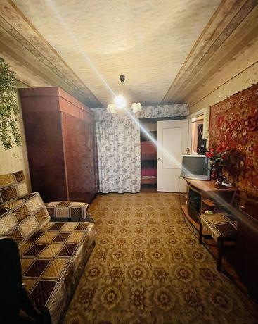 Продам 1 комнатную квартиру с мебелью и техникой на кв.Молодежный