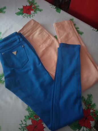 Leginsy/ spodnie damskie
