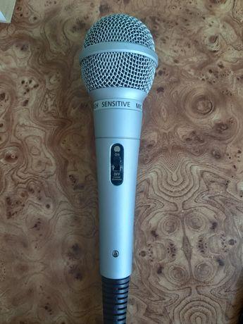 Продам микрофон! 150 грн!