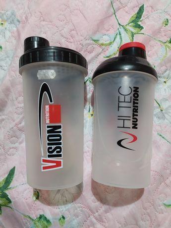 Шейкер, бутылка для воды, занятий спортом