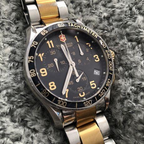 Часы мужские Victorinox