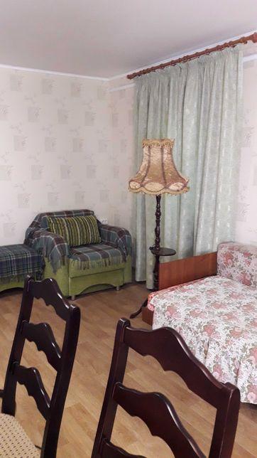 Дом в с.Бакланова Муравейка. Остановка электрички 400м.