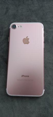 IPhone 7 продам терміново