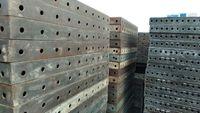 Enco system szalunkowy szalunki ścienne fundamenty słupy OKAZJA!