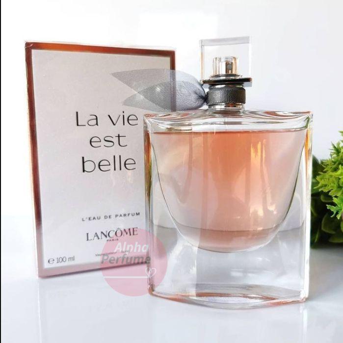 Lancome La Vie Est Belle Парфюмировання вода - Духи женский Ульяновка - изображение 1