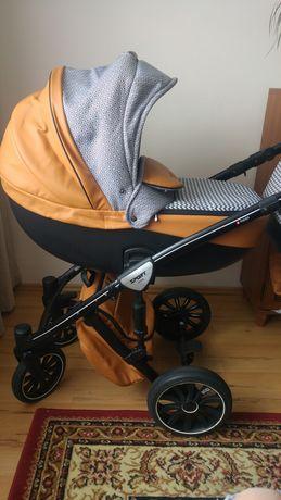 Anex sport Foxy wózek 2w1