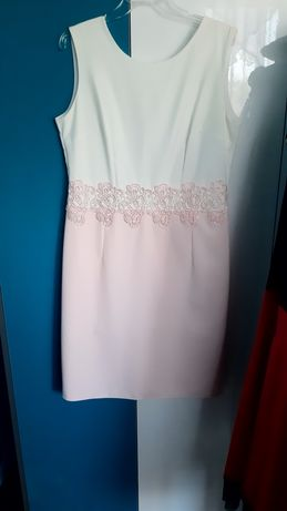 Sukienki rozmiar l/xl