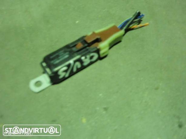 Modulo electrico  DENSO 056700-7330 - Honda CR-V ( 1997 )