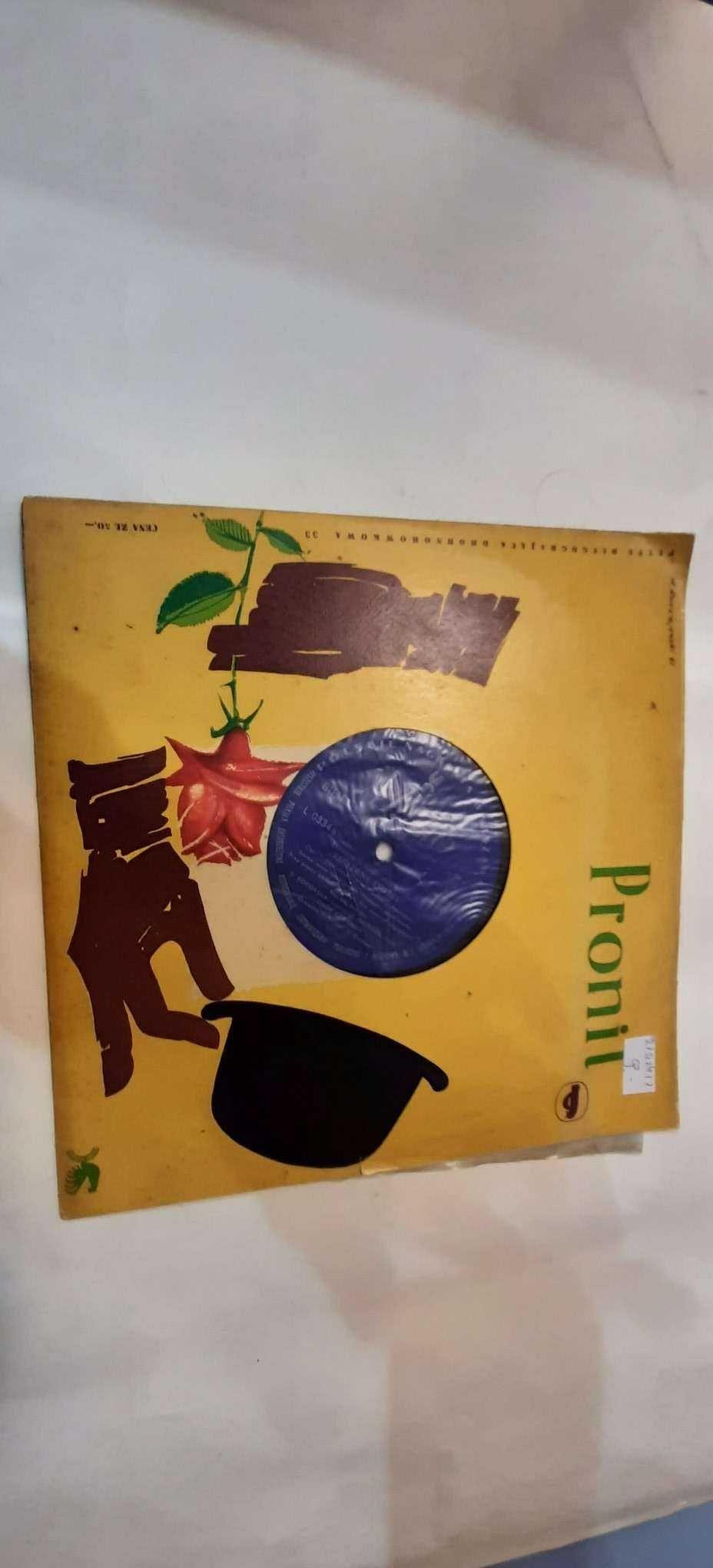 Płyty winylowe różne tytuły wg zdjęć --- Lombard Madej Gorlice ---