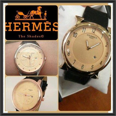 Часы Hermes Paris (отличный подарок )