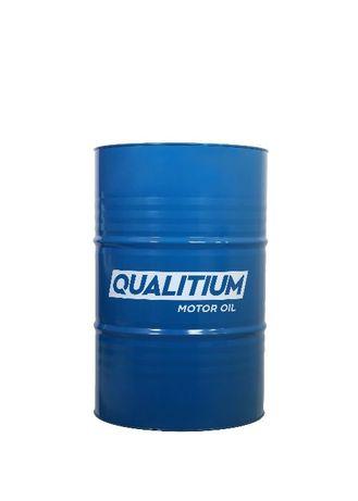 Olej silnikowy Qualitium Truck Standard 15W40 205 litrów