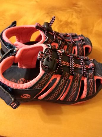Sandały sportowe 26