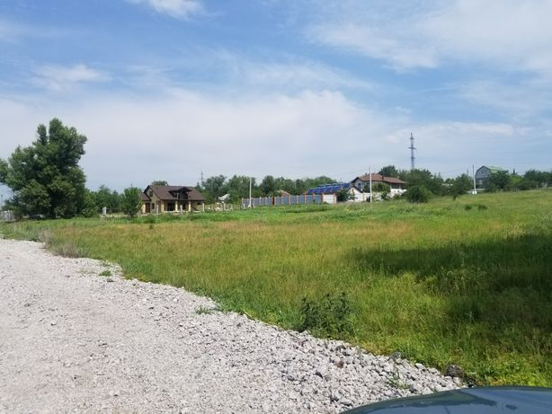 Продам земельный участок под строительство ул. Ижевская