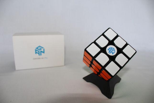Кубік рубіка Gan air pro 3x3