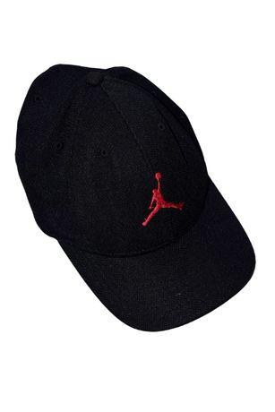 Jordan L/XL klasyczna czapka fullcap