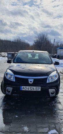 Машина під виплату 400 грн/доба