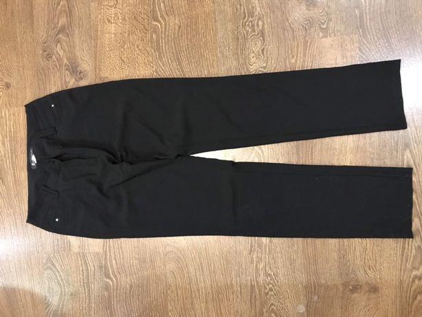 Штаны, брюки классические, джинсы