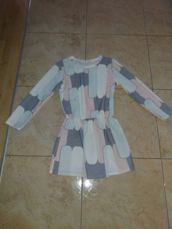 Sukienka S / 36