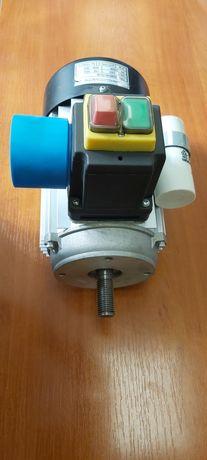 Silnik elektryczny 1 fazowy 230V 2200W 2,2kW
