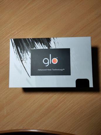 Устройство для нагрева табака GLO Hyper Б/у