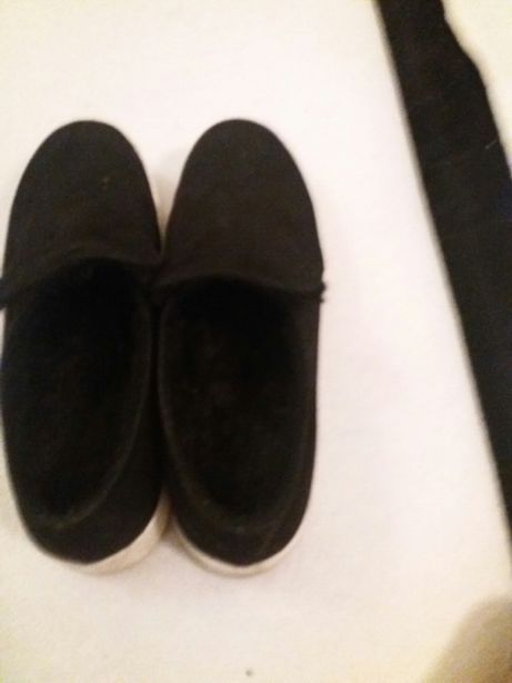Buty na sprzedaż rozmiar 39