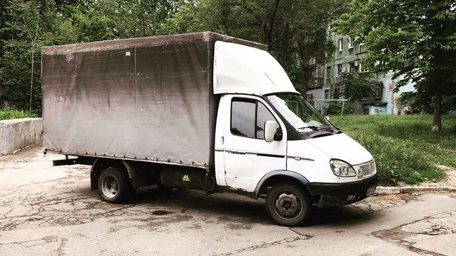 Вывоз мусора,вывоз хлама,грузовое такси,грузчики,зил,камаз,цена,мусор
