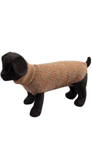 Roupa/Camisola para cão