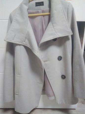 Пальто осеннее весеннее демисезонное