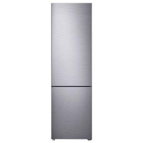 Холодильник SAMSUNG Rb37j5015 SS