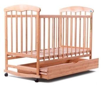 Дитяче ліжечко,детская кровать