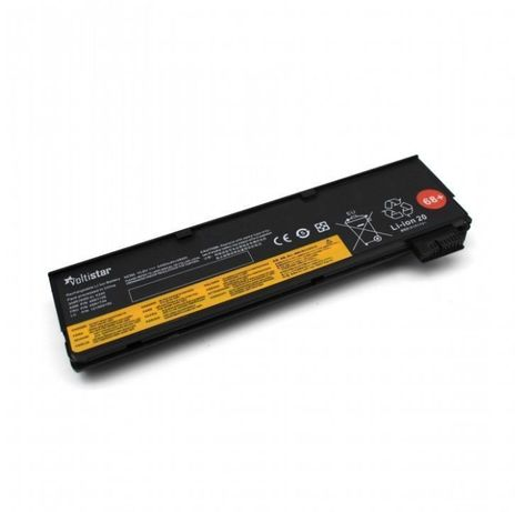 Bateria para Portátil Lenovo Thinkpad T440S, T440, X240