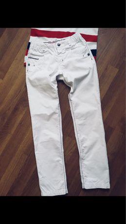 Пиджак брюки chicco  ido dodipetto mayoral brums chicco
