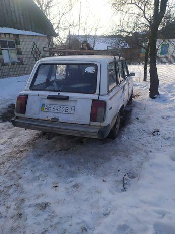 Продам ВАЗ2104